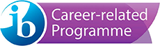 Career-related Programme